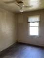 493 Tennessee St - Photo 16