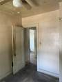 493 Tennessee St - Photo 17