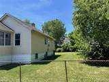 493 Tennessee St - Photo 2
