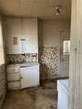493 Tennessee St - Photo 25