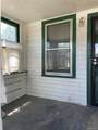 493 Tennessee St - Photo 29