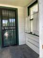 493 Tennessee St - Photo 30