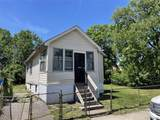 493 Tennessee St - Photo 4