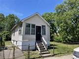 493 Tennessee St - Photo 5