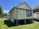 493 Tennessee St - Photo 6