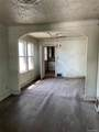 493 Tennessee St - Photo 8
