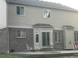 5711 Gregory Dr - Photo 11