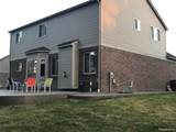 5711 Gregory Dr - Photo 14