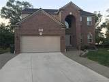 5711 Gregory Dr - Photo 3