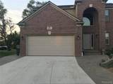 5711 Gregory Dr - Photo 4