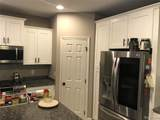 5711 Gregory Dr - Photo 44