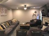 5711 Gregory Dr - Photo 45