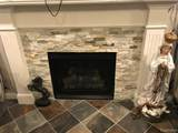5711 Gregory Dr - Photo 48