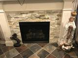 5711 Gregory Dr - Photo 49