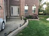 5711 Gregory Dr - Photo 5