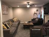 5711 Gregory Dr - Photo 53