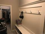 5711 Gregory Dr - Photo 54