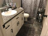5711 Gregory Dr - Photo 65