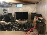 5711 Gregory Dr - Photo 85