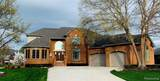 56720 Dickens Dr - Photo 1