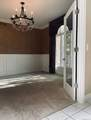 56720 Dickens Dr - Photo 14