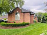 56720 Dickens Dr - Photo 2