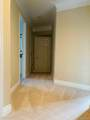 56720 Dickens Dr - Photo 20