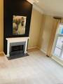 56720 Dickens Dr - Photo 22