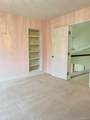 56720 Dickens Dr - Photo 25