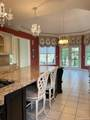56720 Dickens Dr - Photo 33
