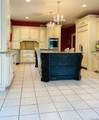 56720 Dickens Dr - Photo 35