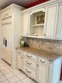 56720 Dickens Dr - Photo 37