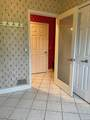56720 Dickens Dr - Photo 39