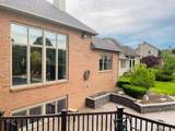 56720 Dickens Dr - Photo 4