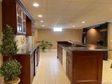 56720 Dickens Dr - Photo 42