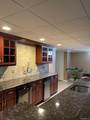 56720 Dickens Dr - Photo 43