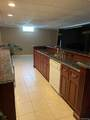 56720 Dickens Dr - Photo 44
