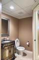 56720 Dickens Dr - Photo 46