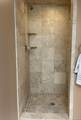 56720 Dickens Dr - Photo 47