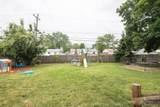 34555 Wick Rd - Photo 32