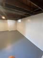 17341 Wall St - Photo 40