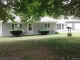 2252 Capac Road Rd - Photo 2
