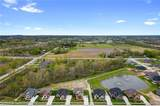11769 Forest Brook Dr - Photo 44