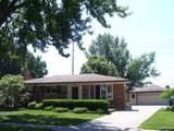 29675 Newport Dr - Photo 1