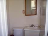 29675 Newport Dr - Photo 20