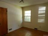 1240 Forest Ave - Photo 10