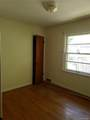 1240 Forest Ave - Photo 11
