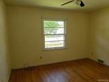 1240 Forest Ave - Photo 12