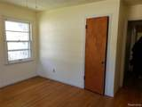 1240 Forest Ave - Photo 13