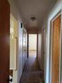 1240 Forest Ave - Photo 14